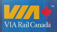 Several Via trains were affected by planned work on rail infrastructure between Toronto and London.