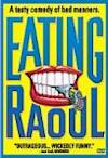 Poster of Eating Raoul