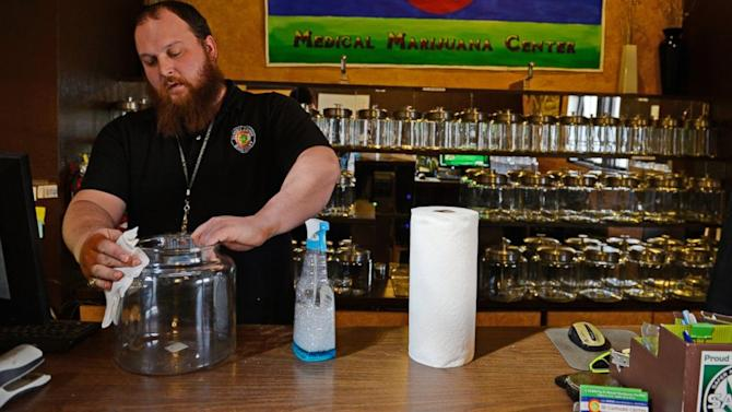 New Laws You Need to Know About in 2014: From Tanning Salons to Pot