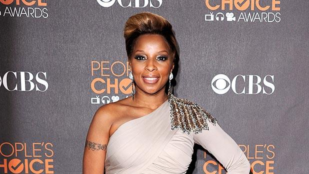 Blige MaryJ Peoples Ch Aw
