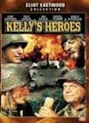 Poster of Kelly's Heroes