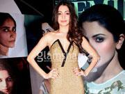 Anushka Sharma hoping PEEKAY to be better than 3 IDIOTS
