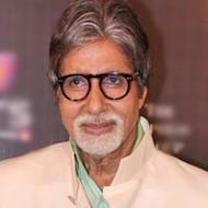 Amitabh Bachchan Feels He Has ONLY 3.4 Million Fans!