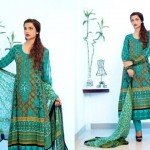 shariq-textiles-presents-latest-embroidered-collection-by-feminine-designer (12)
