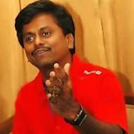 Murugadoss-Fox Star deal extended