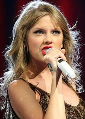 Why Conor Kennedy Won't Get His Own Taylor Swift Break-Up Song