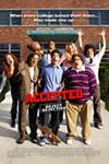 Poster of Accepted