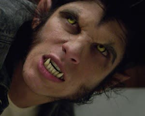 Monday Cable Ratings: Teen Wolf Returns to All-Time Highs, Secret Life… Ends