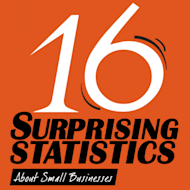 16 Surprising Small Business Statistics (Infographic) image small business statistics.png