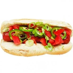 Healthy Hot Dog Taste-Test Winners