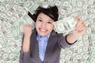 5 Ways Millionaires Approach Their Careers image shutterstock 124128487