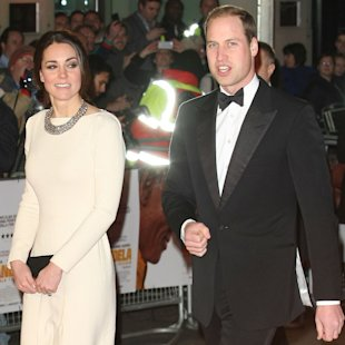How Will Kate Middleton, Duchess Of Cambridge Celebrate Her 32nd Birthday?