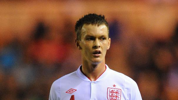 Middlesbrough beat off a number of Premier League clubs to sign Josh McEachran