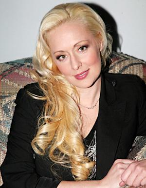 """Mindy McCready's Funeral Held, Celebrity Rehab Counselor Says """"More People Will Die"""""""