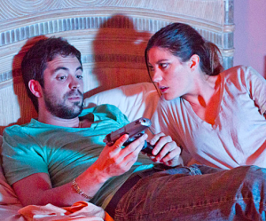 'Dexter' Review: Take Out Part of Your Brain and Enjoy