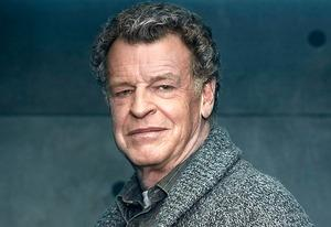 John Noble | Photo Credits: FOX/Getty Images