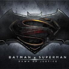 Judul Resmi Film 'BATMAN VS SUPERMAN' Dirilis