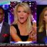 Megyn Kelly Goes Off On #BlackLivesMatter Supporter: 'Why Were They Chanting Pigs In a Blanket!'