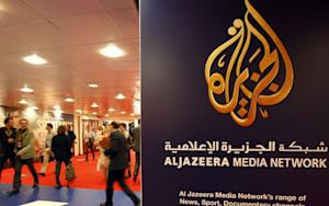 Time Warner Cable Dropped CurrentTV As Soon As It Was Sold to Al Jazeera