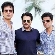 'Shootout At Wadala' Cast To Meet Royal Family At United Arab Emirates