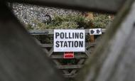 Police Chief Elections: Voters 'Not At Heart'