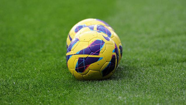 Football - SPL clubs set for further talks