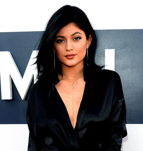 Kylie Jenner Is the Most Influential Kardashian, Beats Sisters as Popularity Continues to Rise