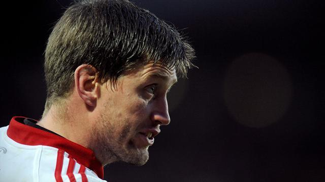 Heineken Cup - Munster's O'Gara cited over alleged kick