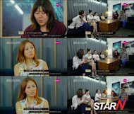 Lee Hyori confesses about her 'photoshop crews'