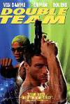 Poster of Double Team
