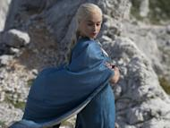 Games of Thrones: How I Turn The Seven Kingdoms into Reality Through Cosplay