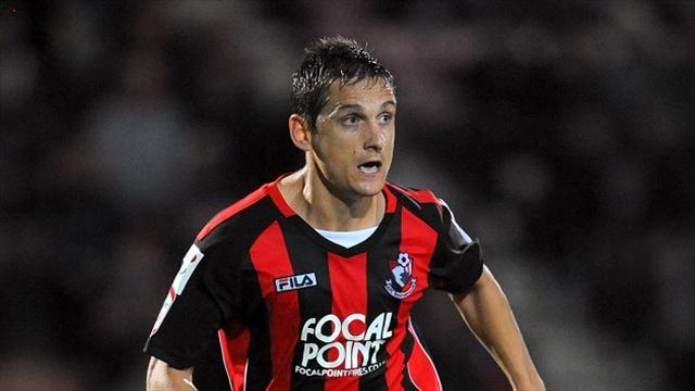 League Two - Cooper returns to Portsmouth