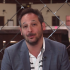 'What's the Deal?' With Summer TV: TheWrap's Jeff Sneider Picks 6 Favorite Shows (Video)