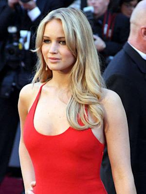 Jennifer Lawrence Fires Back Against Fat-Shaming - Who Else is Striking Back Against Weight Critics?