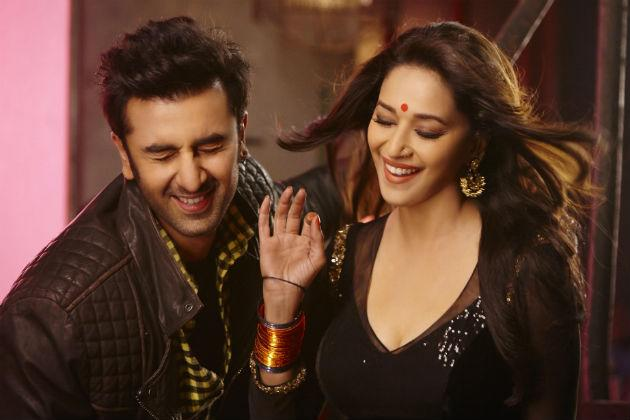 This 'Jawaani' still rocks