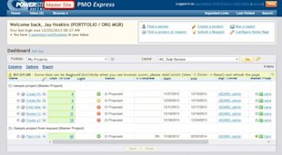 PowerSteering Review – Project and Portfolio Management in the Cloud image powersteering zpsc46cb205