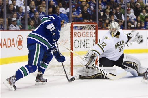 Stars fall, drop out of Pacific lead