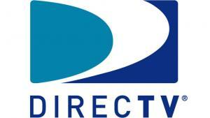 CBS, DirecTV Agree to New Carriage Deal