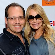 Russell Armstrong, Taylor Armstrong
