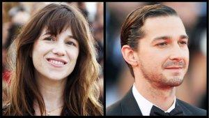 Charlotte Gainsbourg and Shia LaBeouf Talk Lars von Trier's 'Nymphomaniac'