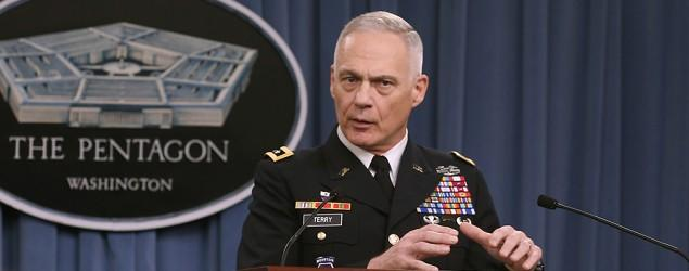 1,000 more U.S. troops to move into Iraq