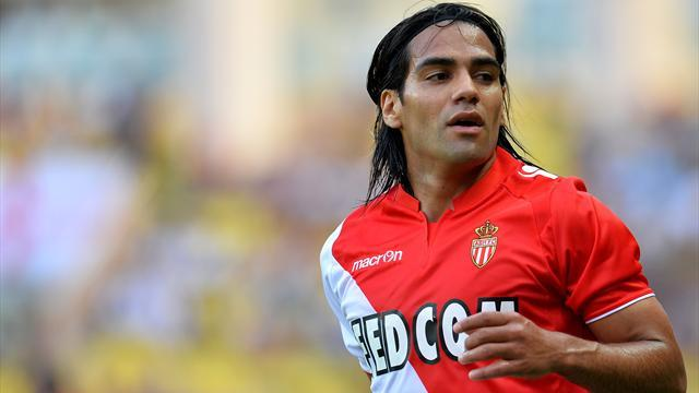 Ligue 1 - Monaco exempted from super tax in latest twist
