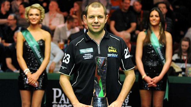 barry hawkins wins 2012 shoot-out
