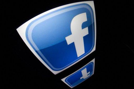 Facebook on Wednesday unveiled simplified tools for protecting privacy at the world's leading social network and made it easier for users whose pictures are on display to ask friends to remove them.