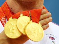 The UK will boost its funding for Olympic sports in a bid to win more medals in Rio de Janeiro