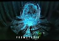 "Science fiction, Ridley Scott svela i segreti di ""Prometheus"""