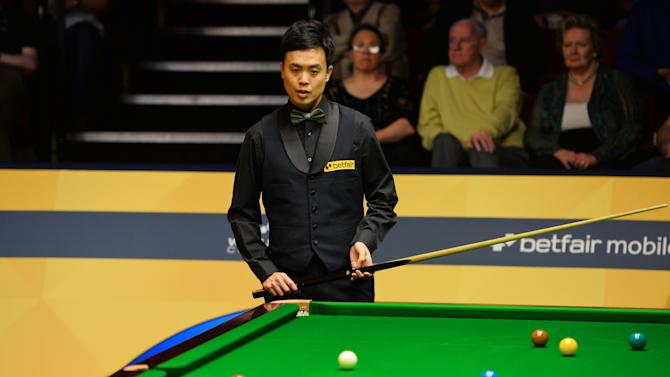SNOOKER-WORLD-WAL-HKG