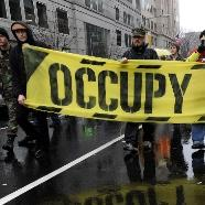 Occupy: 2012 and Beyond