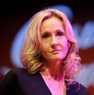 J.K. Rowling's 'The Casual Vacancy' Being Adapted by BBC