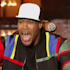 Michael Strahan's 'Lip Sync Battle' Is a Performance of Bell Biv DeVoe's 'Poison' (Video)